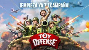 Toy Defense 2 5