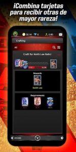 Topps® WWE SLAM 3