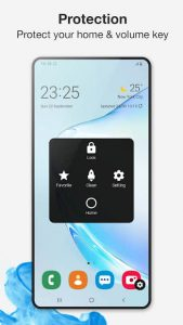 Assistive Touch para Android 2