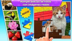 Puzzle Kids 2