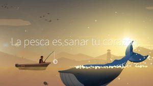 Pesca y Vida 2
