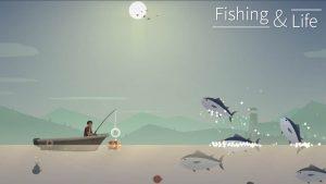 Pesca y Vida 5