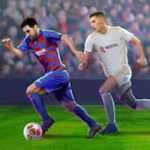 Soccer Star 2021 Top Leagues
